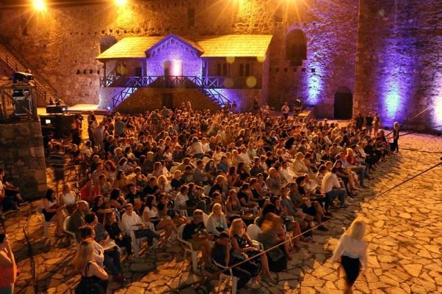 dunav film festival