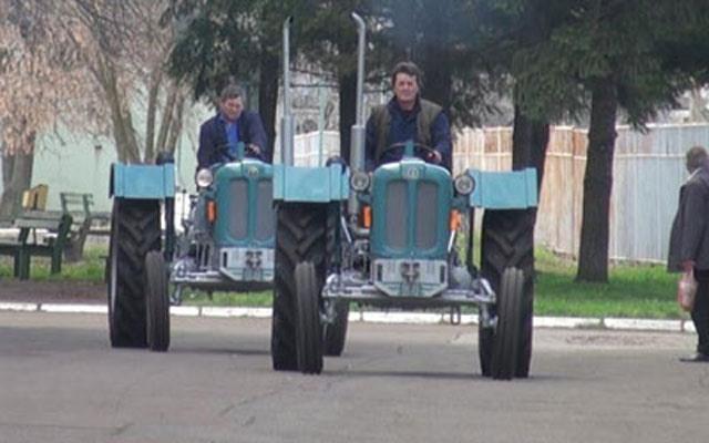traktori imr