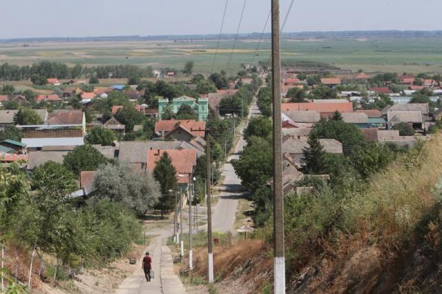 Mošorin Foto: Dnevnik.rs/S. Šušnjević