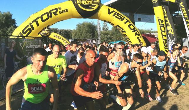 Maraton 2019 start IMG_20190810_181649