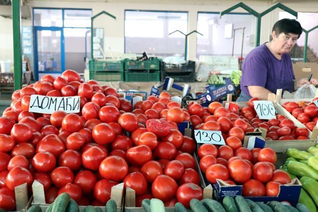 paradajz pijaca