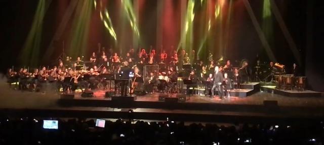 rok opera