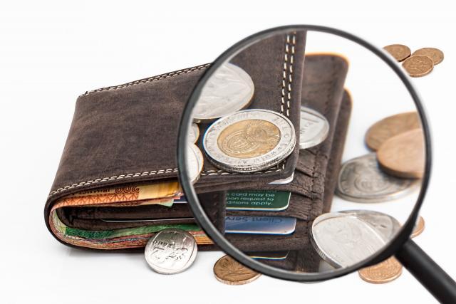 bogatstvo, pixabay.com