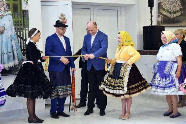 Kulturni centar Kisač/Skupština Grada Novog Sada