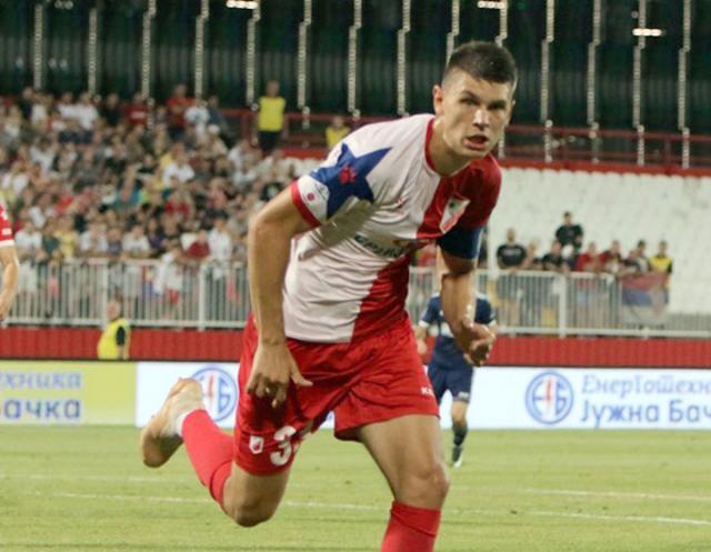 Ranko Veselinović/J. Grlić