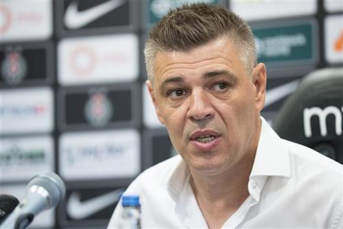 Savo Milošević Foto: Tanjug/video