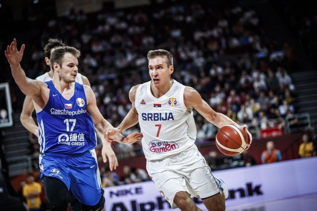 Bogdan Bogdanovic (1)