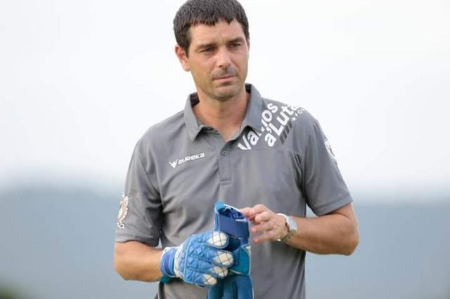 Bosko Knezevic