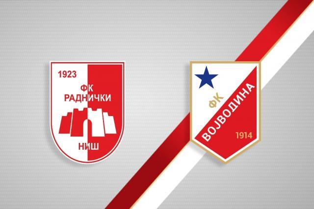 Grbovi-FK-Radnički-i-FK-Vojvodina