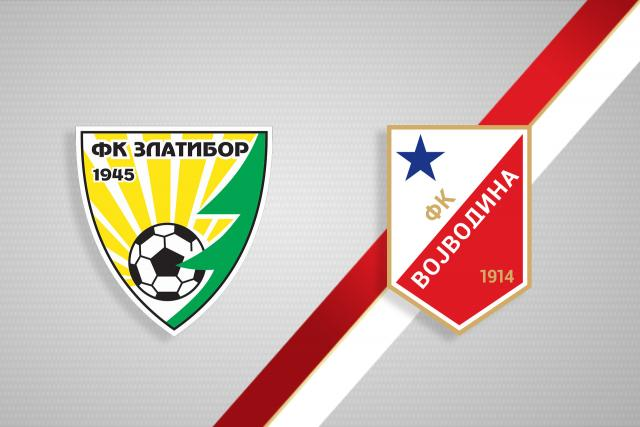 Grbovi-FK-Zlatibor-i-FK-Vojvodina