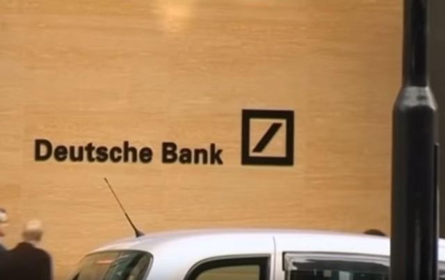 dojce banka