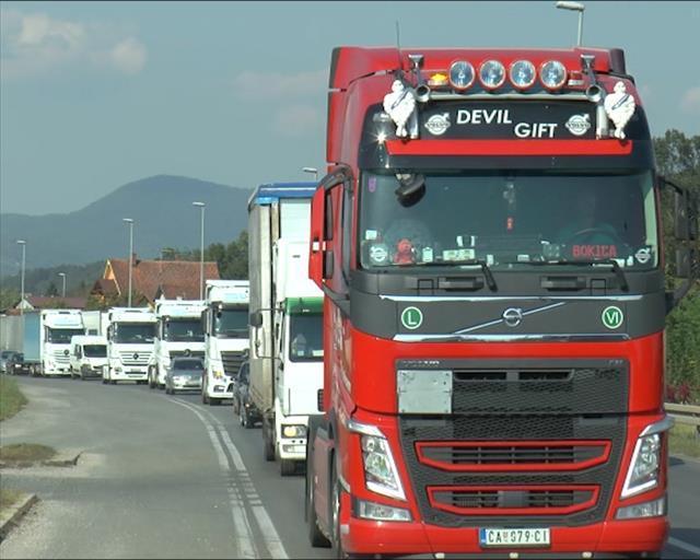 kamioni, tanjug