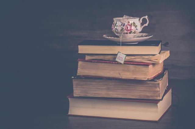 knjige soljica caja