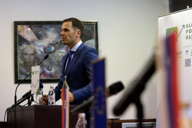 Mali Siniša/Tanjug/A. Vukelić