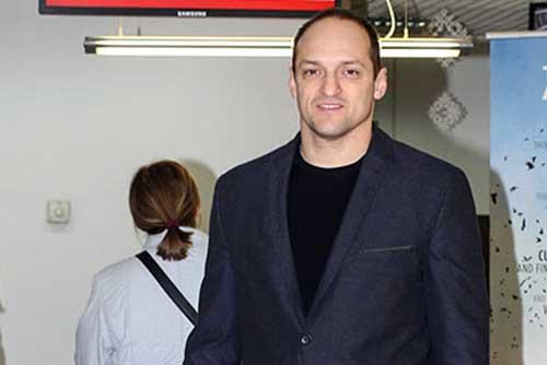 Igor Rakočević/KSS/Tanjug