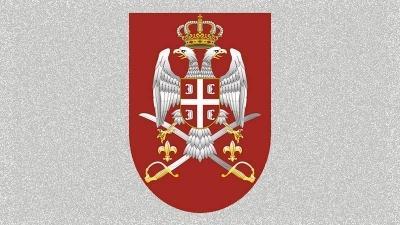 Vojska Srbije Foto: Vojska Srbije