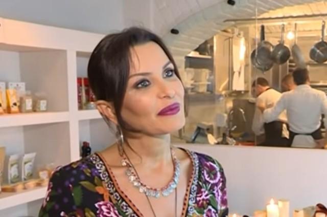 elena karic