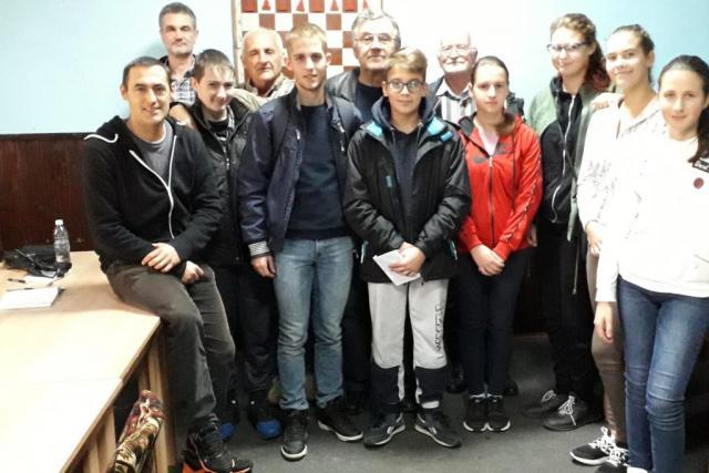 Sudijski seminar u Aradcu