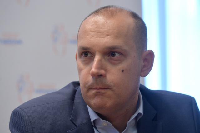 loncar, Tanjug/Zoran Žestić