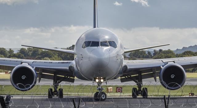 avion, pixabay.com