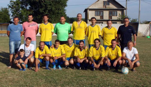 Екипа Бикића