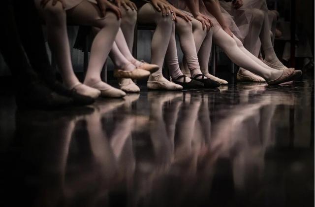 balet pix