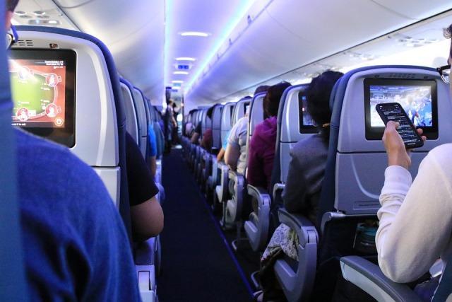 avion let