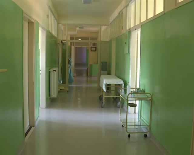 bolnica, tanjug