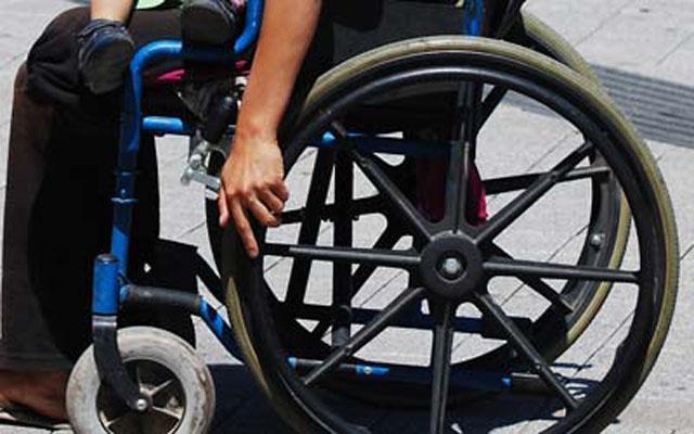invalidi, tanjug
