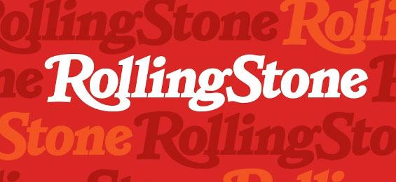 roling stone