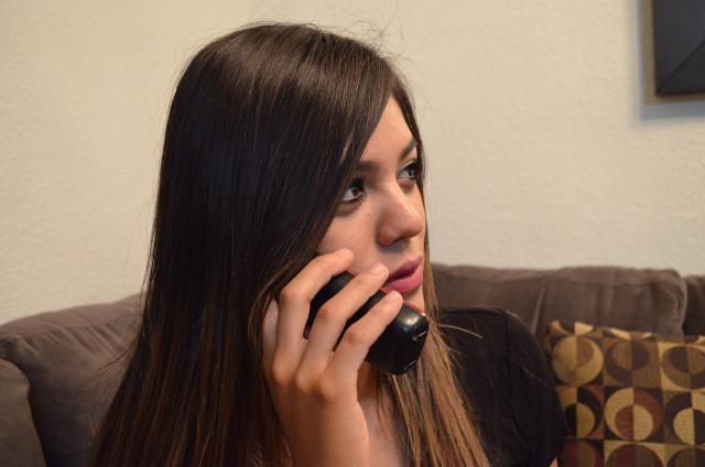 telefon, pixabay.com