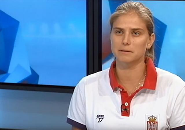 Јутјуб/Драгана Ивковић