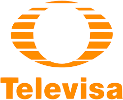 Мeksičkа TV kućа Televisa Фото: Мeksičkа TV kućа Televisa