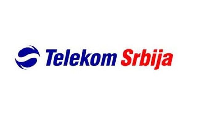 Telekom Srbija  Foto: Telekom Srbija