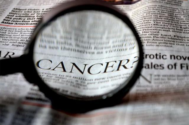 Pixabay.com/kancer
