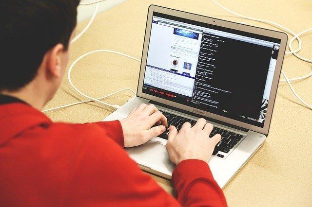 kompjuter frilenser