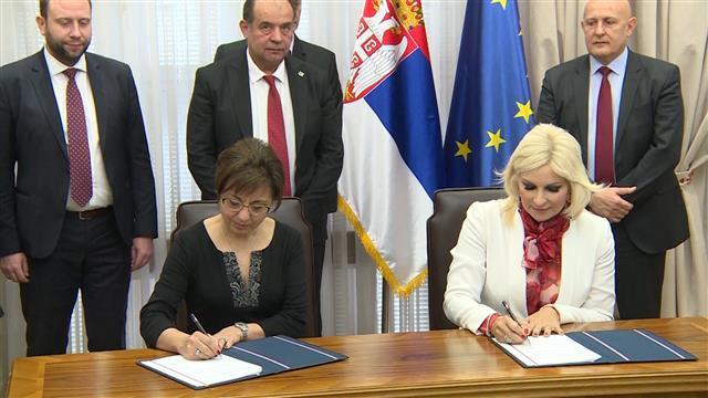 sporazum_aerodromi_pok