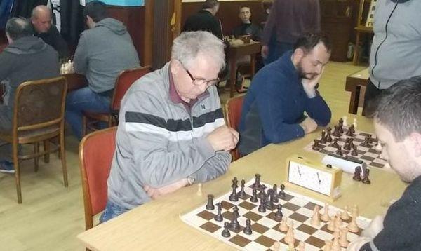 25- Zoran Ljikar SK-Backa-Palanka-1_1