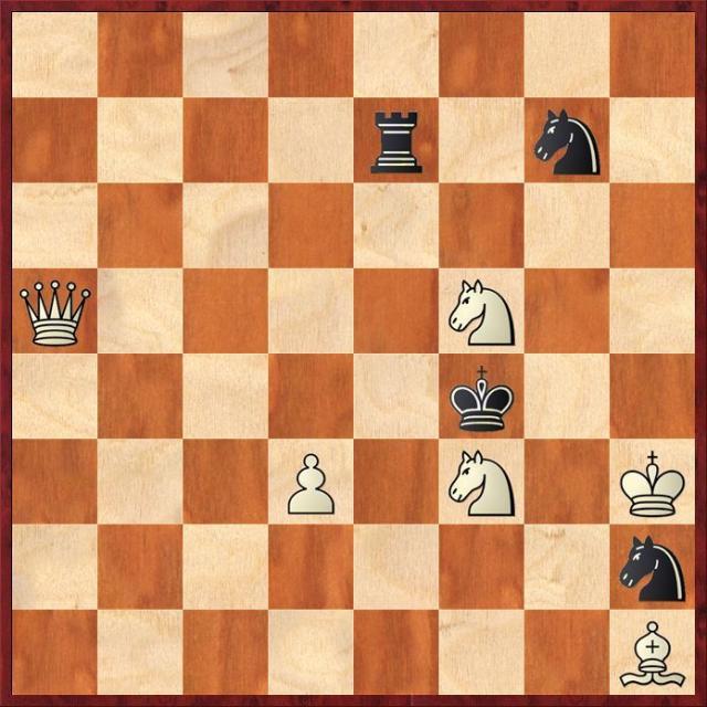 25-Dijagram za mat u dva poteza_1