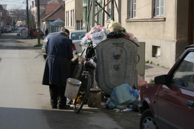 siromasni, dnevnik.rs