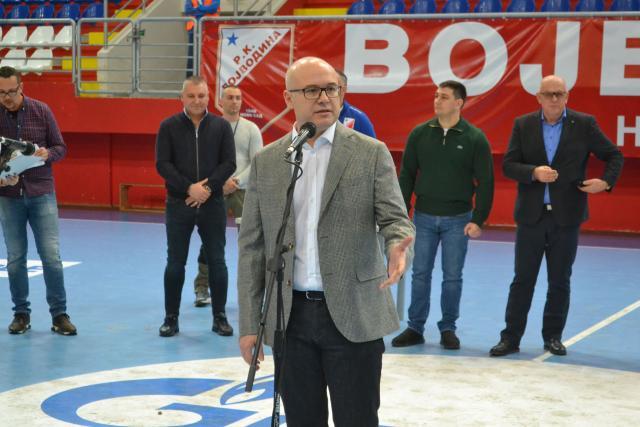 Slana Bara fudbalski turnir 8