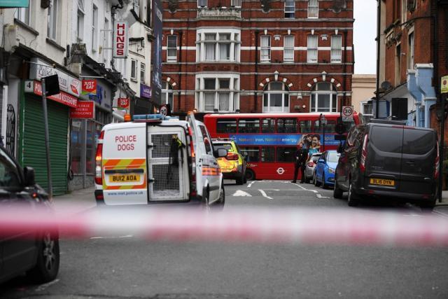 london terorizam, tanjug