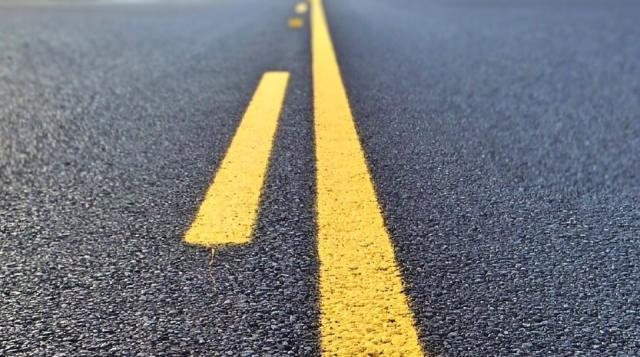 put asfalt pixabay