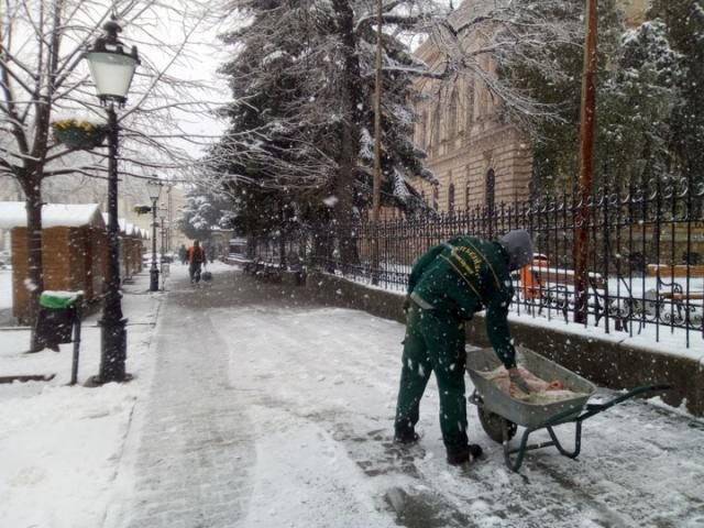 З. Мл./Сремски Карловци