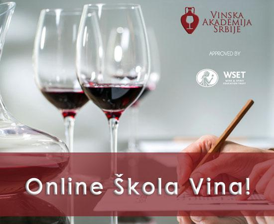 vinskaakademija.com/online-skola-vina