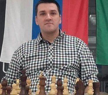 Иван Средојевић