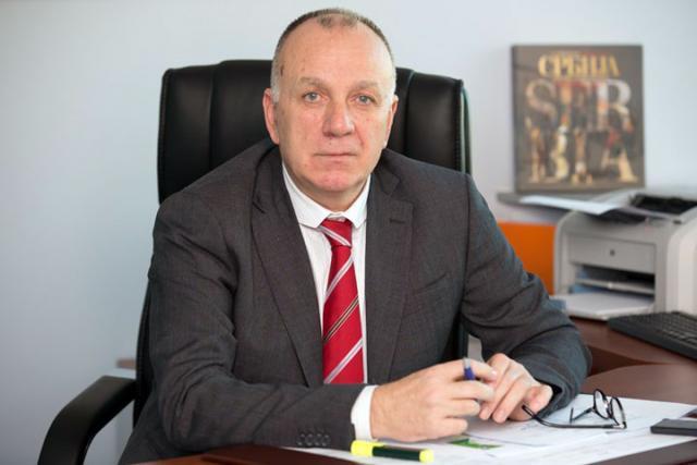 ПКВ/Бошко Вучуревић