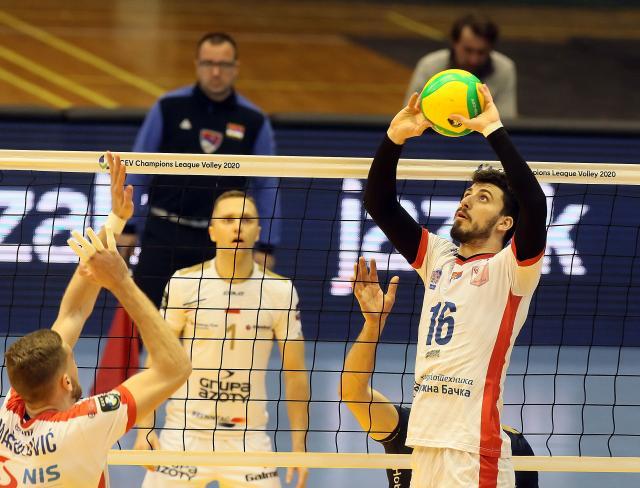 Vuk Todorovic