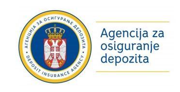 agencija za osiguranje depozita
