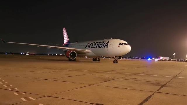 airserb_avion